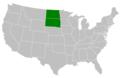 The Dakotas.PNG
