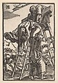 The Descent from the Cross, from The Fall and Salvation of Mankind Through the Life and Passion of Christ MET DP832992.jpg
