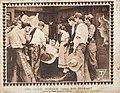 The Devil Dodger lobby card 1917 e.jpg