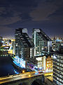 The Edge Apartments on The Irwell.jpg