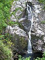 The Falls of Foyers - geograph.org.uk - 488656.jpg