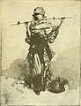 The Fortune Teller (a pretty Circassian girl).jpg