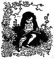 The Garden Reader.jpg