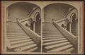 The Grand Staircase, by Aaron Veeder 2.png