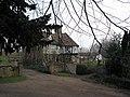 The Grange, Wilburton - geograph.org.uk - 3263.jpg