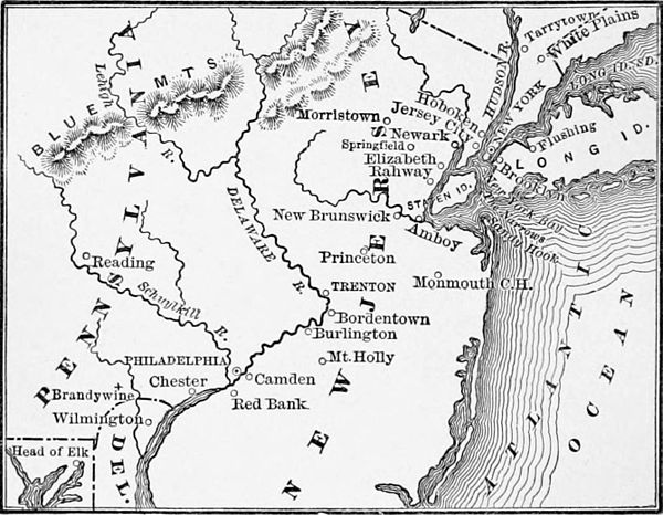 The Hessians - Operations in Pennsylvania and New Jersey.jpg