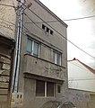 The House Jovan Karamata in Zemun.IMG 4961.jpg