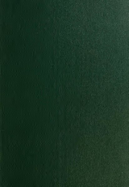 File:The Journal of geology (IA journalofgeology251917univ).pdf