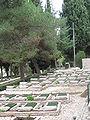 The Lamed Hey (35) Graves IMG 1282.JPG