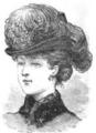 The London and Paris ladies' magazine (Feb 1885) 02.png