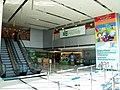 The Long Beach Shopping Arcade Interior 201205.jpg