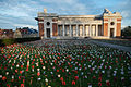 The Menin Gate, Ypres MOD 45156407.jpg