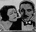The Mystery Road 1921 newspaper.jpg