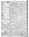 The New Orleans Bee 1885 October 0041.pdf
