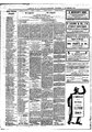The New Orleans Bee 1907 November 0102.pdf
