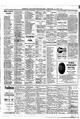 The New Orleans Bee 1911 June 0076.pdf