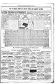 The New Orleans Bee 1914 March 0131.pdf
