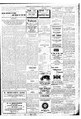The New Orleans Bee 1915 December 0029.pdf