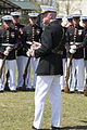 The Official Battle Colors Ceremony 150318-M-WQ543-464.jpg