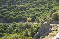 The Orientale Sarda Road SS 125 - panoramio (1).jpg