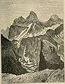 The Pacific tourist (1876) (14574596767).jpg
