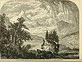 The Pacific tourist (1876) (14780861013).jpg