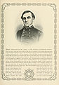 The Photographic History of The Civil War Volume 06 Page 197.jpg