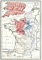 The Plantagenet Dominions in France, 1185 A.D..jpg