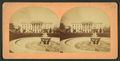 The President's House, by Bell & Bro. (Washington, D.C.) 9.png
