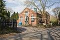 The Pump House, Garnier Road - geograph.org.uk - 1225835.jpg