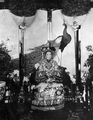 The Qing Dynasty Ci-Xi Dowager Empress of China in 1890.PNG