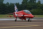 The Red Arrows 77 (14541408567).jpg
