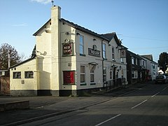 The Red Lion at Bomere Heath - geograph.org.uk - 1036708.jpg