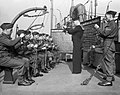 The Royal Navy during the Second World War A16784.jpg