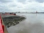 Royal Portbury Dock | RM.