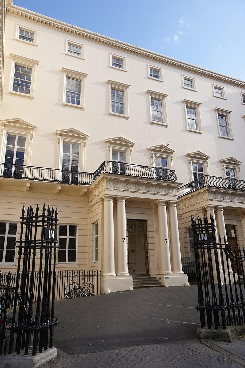 The Royal Society.jpg