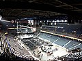 The Saddledome after a concert (36966305592).jpg