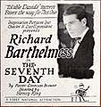 The Seventh Day (1922) - 3.jpg