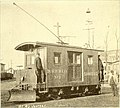The Street railway journal (1894) (14571863979).jpg