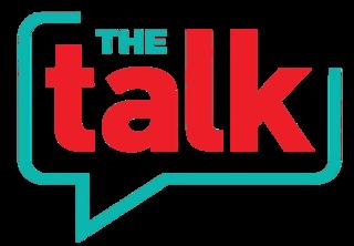<i>The Talk</i> (talk show) American television talk show
