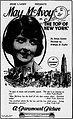 The Top of New York (1922) - 3.jpg