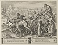 The Triumph of Want, from The Cycle of the Vicissitudes of Human Affairs, plate 6 MET DP852884.jpg