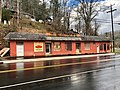 The Village Store, Cullowhee, NC (46588091422).jpg