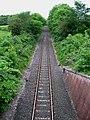 The Wensleydale Railway - geograph.org.uk - 1342954.jpg