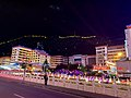 The city of Kangding10 33 30 806000.jpeg