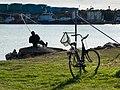 The fisherman's bicycle 2.jpg