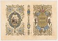 The illustrated book of Christian ballads LCCN2014649374.jpg