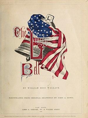 Nacionalismo Estadounidense Wikipedia La Enciclopedia Libre