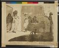 The miser's feast LCCN2001695206.tif