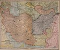 The new international encyclopaedia (1905) (14758909186).jpg
